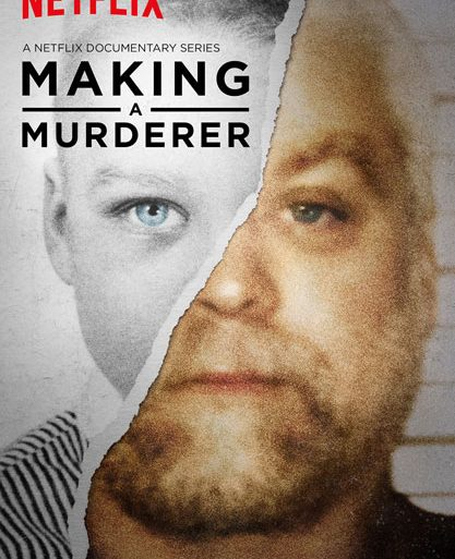Making a Murderer Season 3