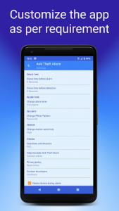 Best Android Anti-Theft Apps to Protect Your Phone