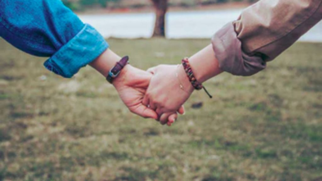 Things That Can Help You Achieve Relationship Equality(1)