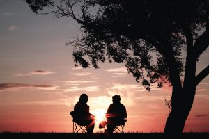How to Support a Partner Struggling With Mental Health